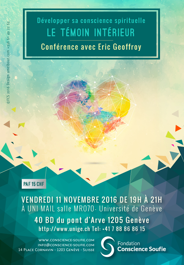 Affiche-Conference-Temoin-Interieur