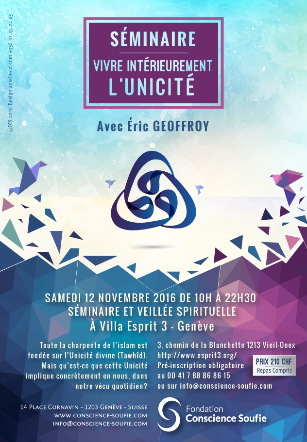 Affiche-Seminaire-Tawhid